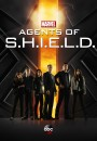 Marvel, Agentes de SHIELD