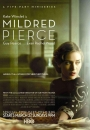 Mildred Pierce (TV)