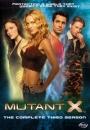 Mutante-X