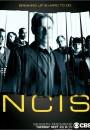 Navy, investigación criminal (NCIS)