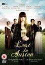 Persiguiendo a Jane Austen (TV)