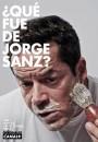 ¿Qué fue de Jorge Sanz? (TV)