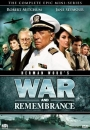 Recuerdos de guerra (TV)