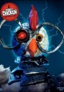Robot Chicken (Pollo Robot)
