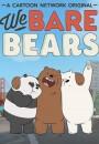 Somos osos