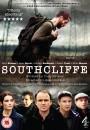 Southcliffe (TV)