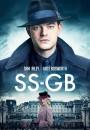 SS-GB (TV)