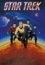 Star Trek: La serie animada (ST:LSA)