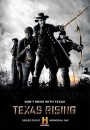 Texas Rising (TV)