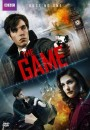 The Game (TV)
