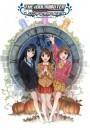 The Idolmaster: Cinderella Girls