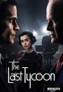 The Last Tycoon (TV)