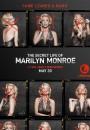 The Secret Life of Marilyn Monroe (TV)