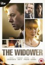 The Widower (TV)