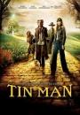 Tin Man (Mago de Oz) (TV)