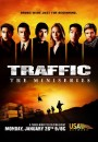 Traffic (TV)