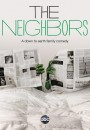 Vaya vecinos