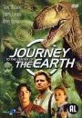 Viaje al centro de la Tierra (TV)