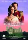 Victoria y Alberto