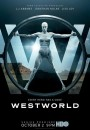 Westworld (Almas de metal)