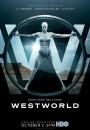 Westworld (Almas de metal)