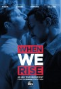When We Rise (TV)