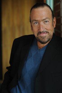 Mark Acheson