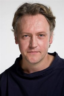 Adam De Ville