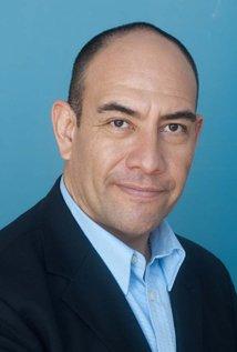 Alejandro Ampudia