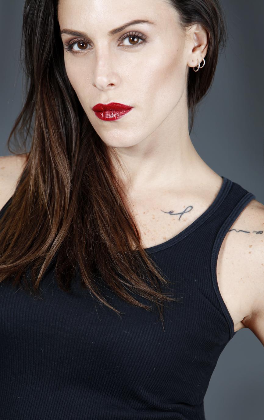 Alexandra De La Mora</span> </a>          </td>