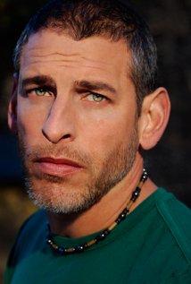 Adam Boyer