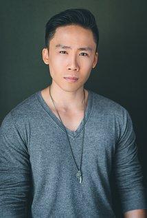 Adrian Nguyen