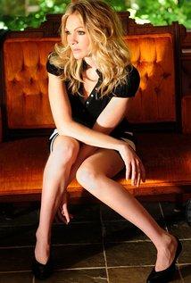 Abby Brammell