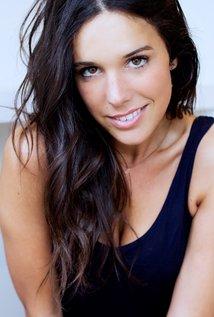 Ainara Landon