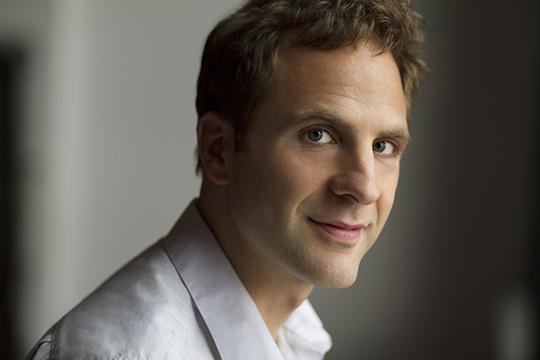 Andrew Gorell