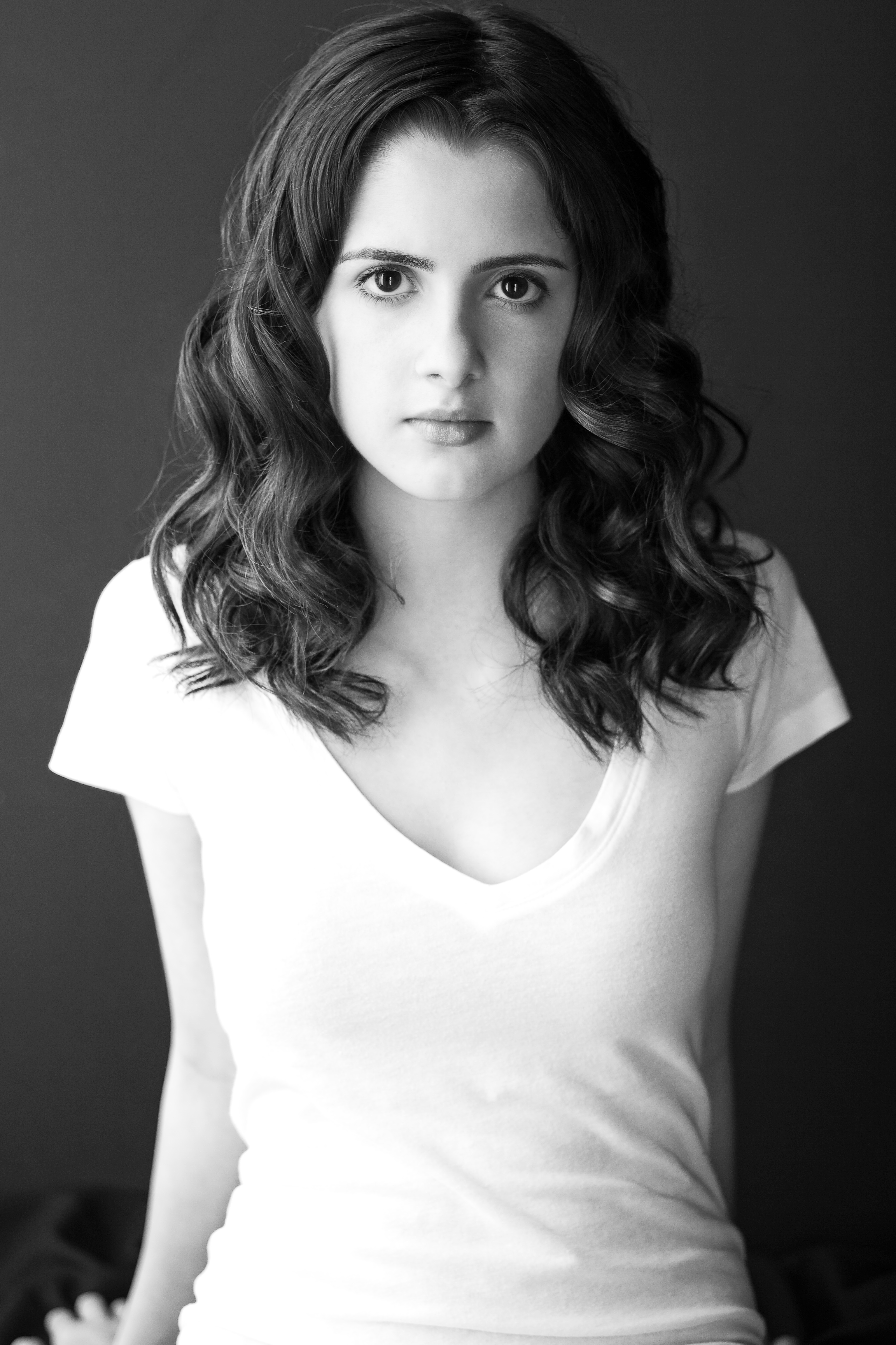 Laura Marano