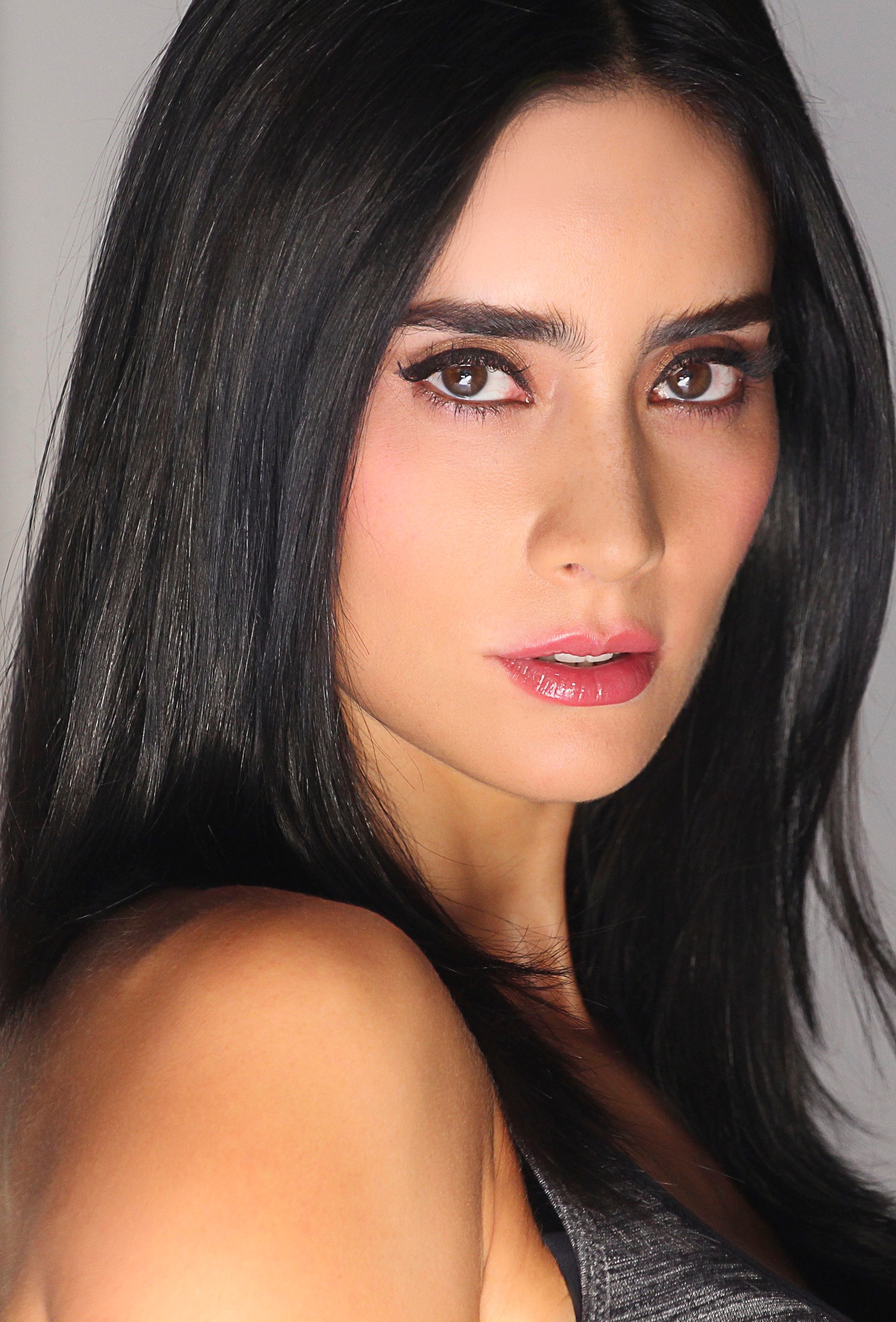 Paola Nuñez