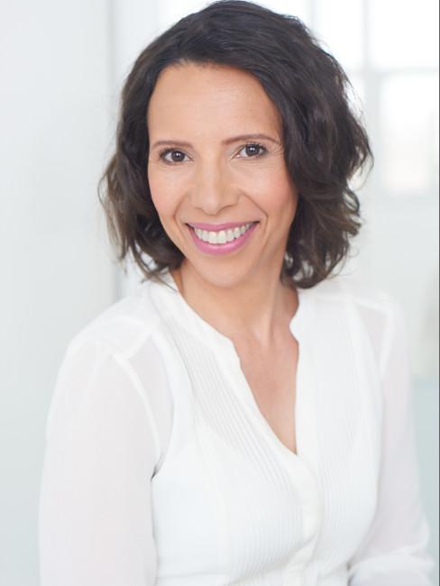 Bernadette Janssen